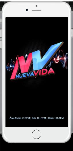 app-iphone2